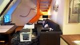 Dieses Strand Hotel in Saint-Malo auswählen