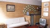 Marciana Hotels,Italien,Unterkunft,Reservierung für Marciana Hotel