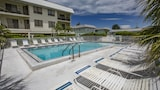 Hotel unweit  in Bradenton Beach,USA,Hotelbuchung