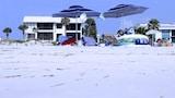 Sélectionnez cet hôtel quartier  à Bradenton Beach, États-Unis d'Amérique (réservation en ligne)