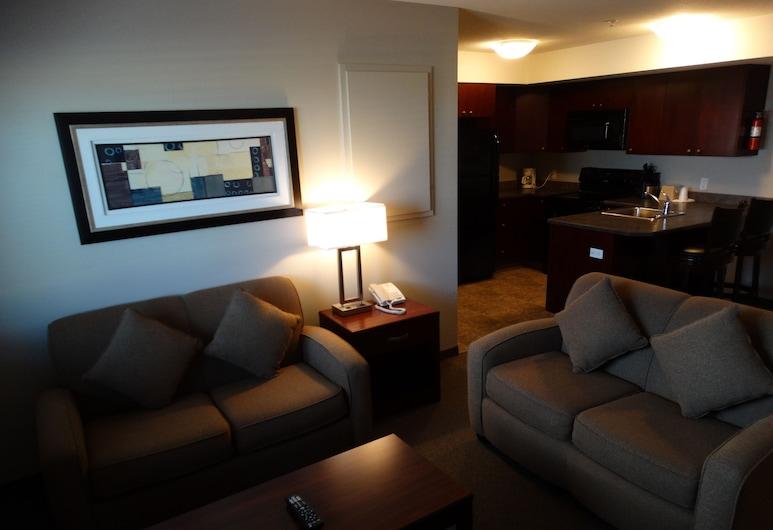 R&R Inn Bassano, Bassano, Guest Room