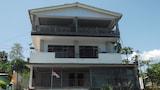 Sélectionnez cet hôtel quartier  Labuanbajo, Indonésie (réservation en ligne)