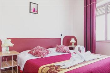 敘拉古錫拉庫紮吉卡米諾民宿飯店的相片