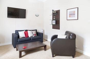 Nuotrauka: Norwich Street Apartments (Peymans), Kembridžas