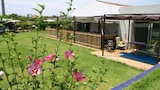 Book this Parking available Hotel in Tavira