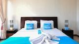 Nusa Dua hotels,Nusa Dua accommodatie, online Nusa Dua hotel-reserveringen