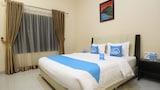 Hotel unweit  in Medan,Indonesien,Hotelbuchung