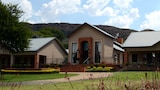Picture of Elegant Manor Guest House in Rustenburg