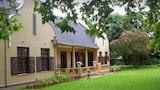 Klerksdorp accommodation photo