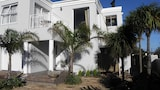 Choose This 3 Star Hotel In Langebaan