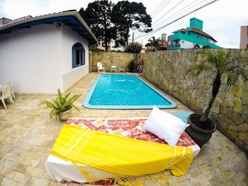 Picture of World Hostel in Florianopolis