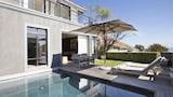 Vacation home condo in Cape Town