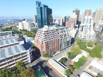 Picture of Designer Lofts on Prestwich in Cape Town
