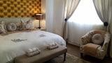 Hotel , Durban