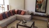 Sélectionnez cet hôtel quartier  Puerto Vallarta, Mexique (réservation en ligne)