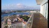 Sélectionnez cet hôtel quartier  à Puerto Vallarta, Mexique (réservation en ligne)