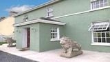 Sélectionnez cet hôtel quartier  Ballinhassig, Irlande (réservation en ligne)