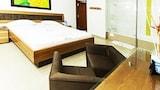 Sélectionnez cet hôtel quartier  Itagui, Colombie (réservation en ligne)