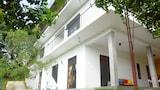Kotikawatta Hotels,Sri Lanka,Unterkunft,Reservierung für Kotikawatta Hotel