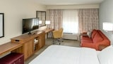 Foto do Hampton Inn & Suites Memphis Germantown em Germantown