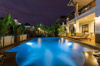 Foto del The Best Aonang Villas en Krabi
