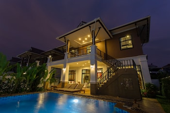 Picture of The Best Aonang Villas in Krabi