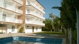 Choose This 2 Star Hotel In Sitges