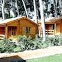 Camping La Llosa - Caravan Park