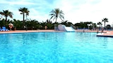 Book this Pool Hotel in El Vendrell