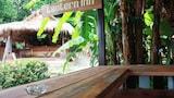 Sélectionnez cet hôtel quartier  à Koh Lipe, Thaïlande (réservation en ligne)