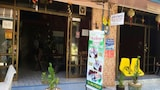 Choose This 2 Star Hotel In Trat