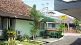 Hotel unweit  in Depok,Indonesien,Hotelbuchung