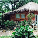 Rachawadee Room  - Hosťovská izba