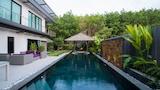 Sélectionnez cet hôtel quartier  à Choeng Thale, Thaïlande (réservation en ligne)