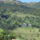 Deluxe Villa, 4 Bedrooms, Mountain View - Mountain View