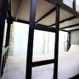 Female Dormitory Room - Guest Room