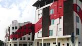 Hotellit – Port Dickson