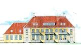 Hotell i Løkken