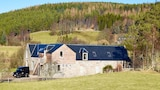 Book this In-room accessibility Hotel in Aboyne