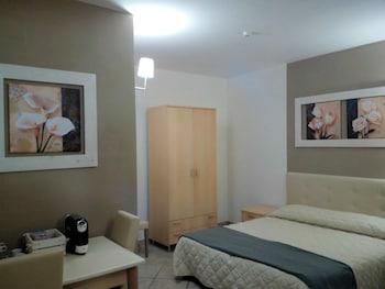 Picture of Noi Aparthotels & Trulli in Alberobello