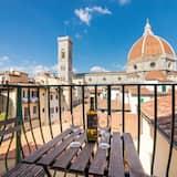 Firenze Rentals