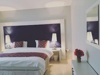 Gode tilbud på hoteller i Dammam