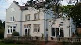 Hotel Longhope - Vacanze a Longhope, Albergo Longhope