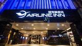 Sélectionnez cet hôtel quartier  Kaohsiung, Taiwan (réservation en ligne)