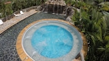 Sélectionnez cet hôtel quartier  à Fortuna, Costa Rica (réservation en ligne)