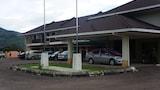 Hotel Tambunan - Vacanze a Tambunan, Albergo Tambunan