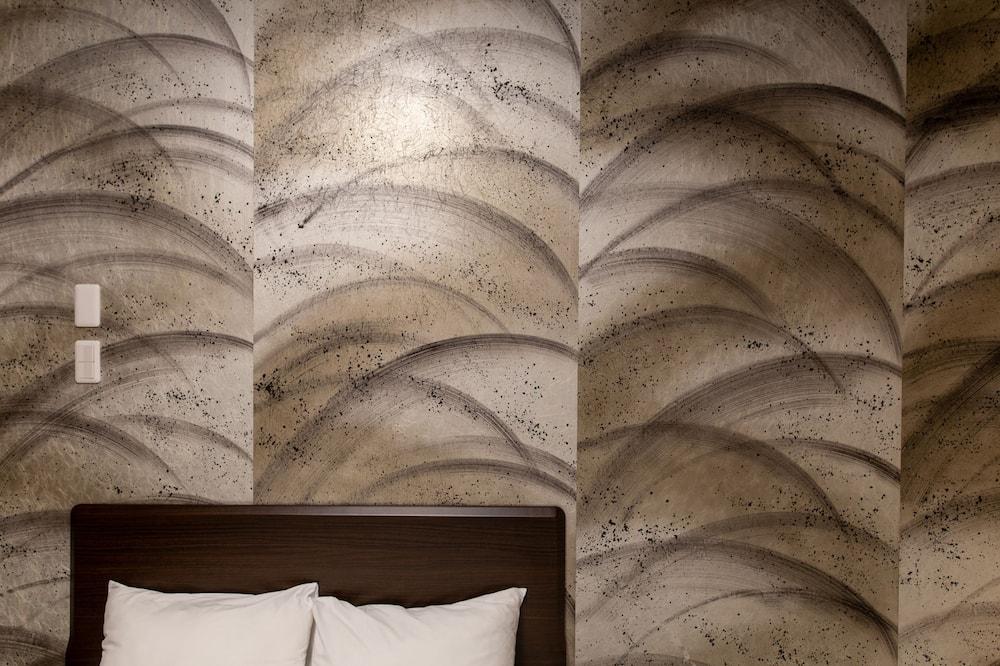 Standardzimmer, Mehrere Betten - Profilbild