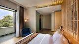 Hotel unweit  in Bandung,Indonesien,Hotelbuchung