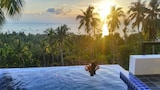 Choose this Villa in Koh Tao - Online Room Reservations