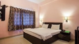 Choose This 3 Star Hotel In Vrindavan